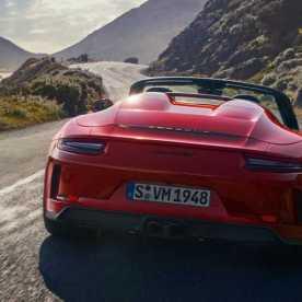 2019-porsche-911-speedster (3)