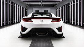 Honda_ NSX