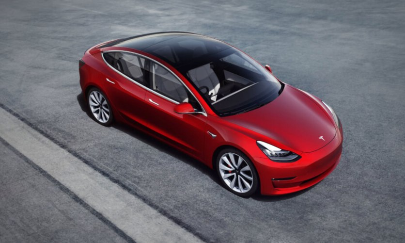 News_Tesla_3